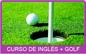 Deliverance Ingles + Golf